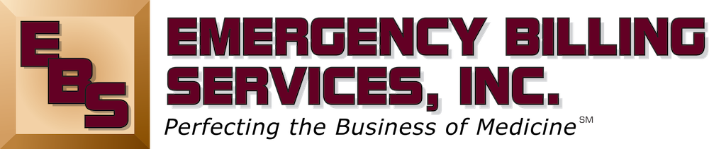 Emergency Billing Services